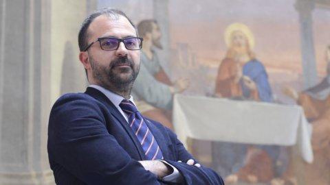 Fioramonti come Toninelli, ministri o macchiette?