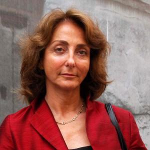Gloria Bartoli, economista e docente