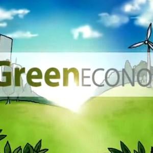 Di Green economy ce ne sono due: una progressiva ma l'altra no