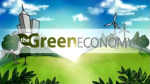 Novamont: 20 milioni da Intesa per bioplastiche e biogas