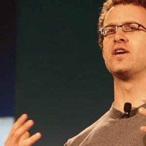 Google, gioie e dolori dei risultati a pagamento