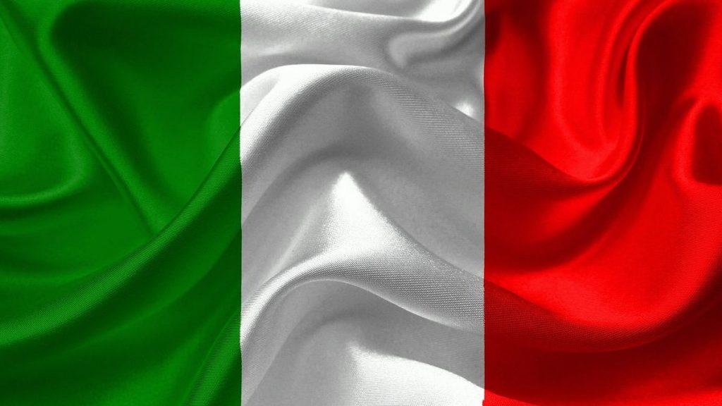 Lancette dell'Economia - Italia