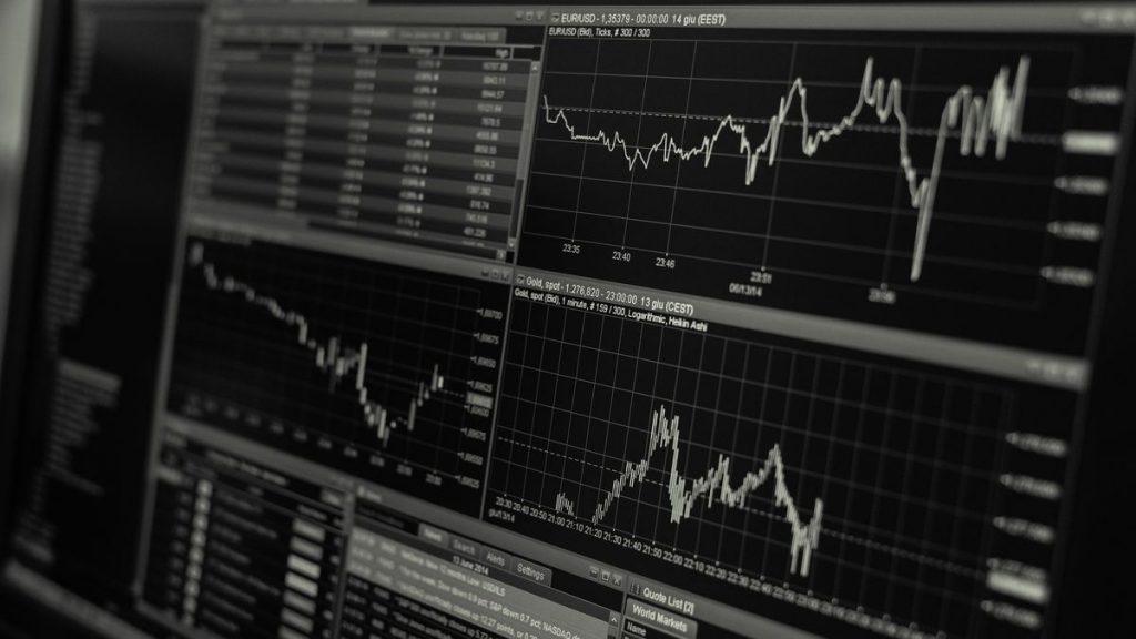 Lancette dell'Economia - Mercati