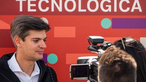 Generali Italia lancia il primo Bootcamp sulle tecnologie digitali