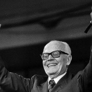 ACCADDE OGGI – Nel 1896 nasceva Pertini, il presidente più amato