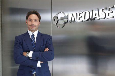 Mediaset: calano ricavi e raccolta, accordo vicino con Bollorè