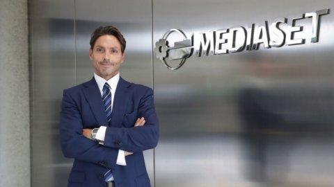 Mediaset sbanda in Borsa dopo le sentenze su Premium