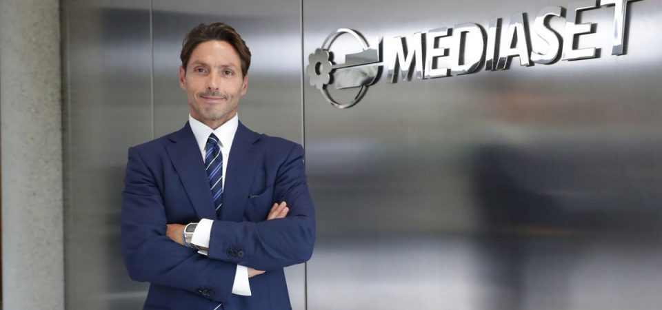 Mediaset-Vivendi: accordo vicino, udienza slitta al 29