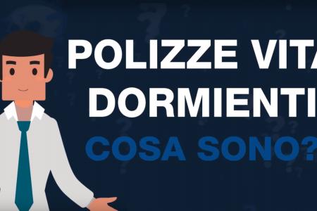 Polizze dormienti: cosa sono e come scoprirle – VIDEO