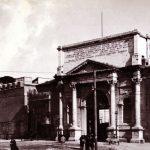 ACCADDE OGGI – Breccia di Porta Pia: 150 anni fa Roma divenne italiana