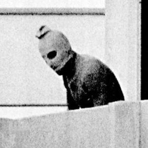 ACCADDE OGGI – 47 anni fa l'attentato alle Olimpiadi di Monaco