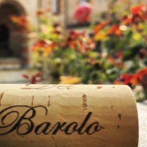 Barolo e Barbaresco, Intesa Sanpaolo aiuta la filiera delle Langhe