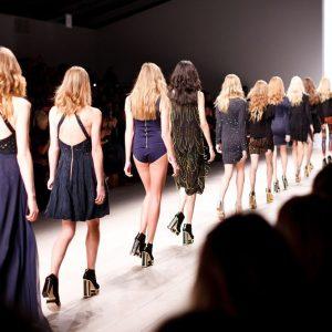 Milano Fashion Week, quando la moda è sostenibilità