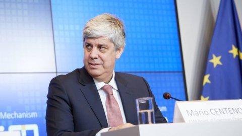 Bruxelles promette all'Italia più flessibilità sui conti pubblici