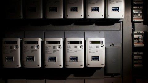 Elettricità, il contatore 2.0 parla con Internet e ci fa risparmiare. Ecco come
