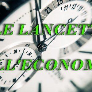 L'Italia resiste alla recessione