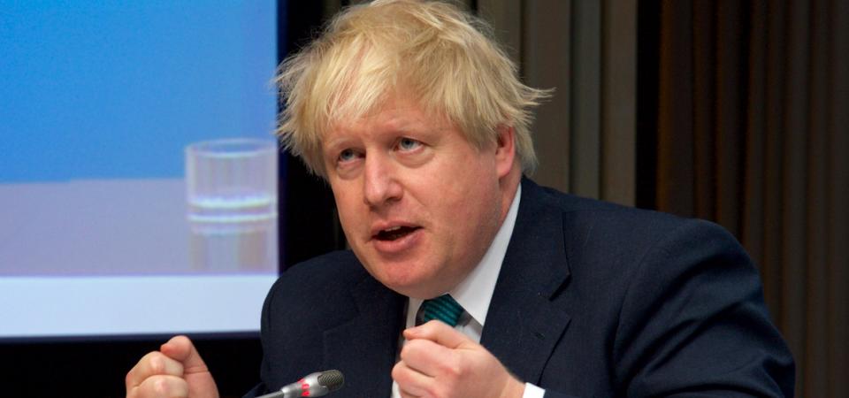 """Brexit, Johnson nel baratro. Corte Suprema: """"Illegale stop Parlamento"""""""