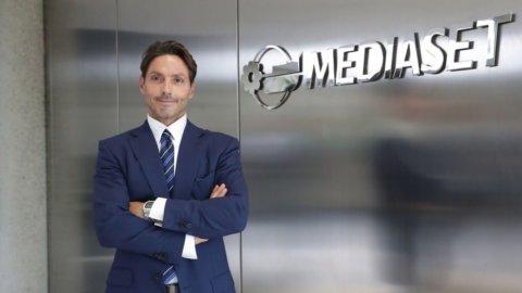 Mediaset, Vivendi ritira azione legale in Olanda