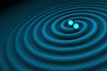 ACCADDE OGGI – Onde gravitazionali: l'esperimento storico che diede ragione a Einstein