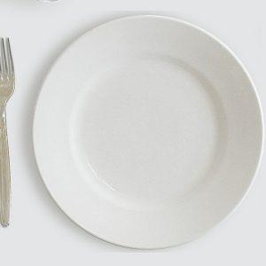 Nessun pasto è gratis: perché politici ed economisti non vanno d'accordo