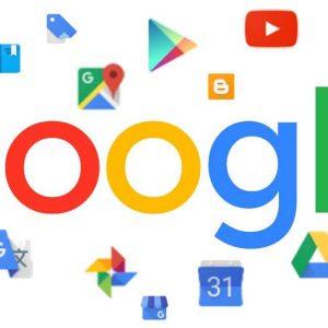 Google: Antitrust all'attacco sulla pubblicità