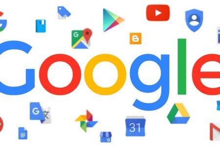 Google pronta ad offrire servizi bancari dal 2020