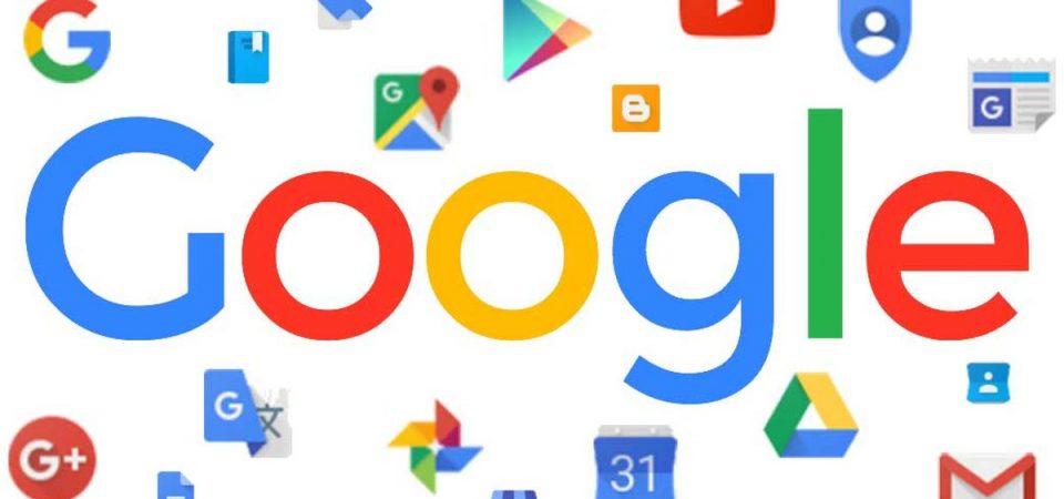 Google, la sua metamorfosi e il lancio del primo Quantum computer