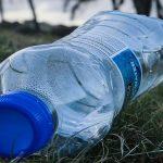 Plastica: Hera e Maire Tecnimont, nuovo impianto per il riciclo