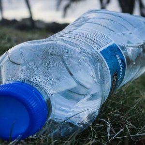 Uffici plastic free, Terna e Legambiente apripista per le aziende