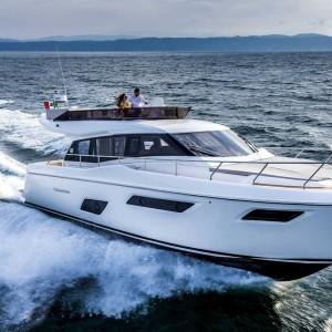 Ipo, Ferretti rinuncia: gli yacht non sbarcano in Borsa