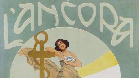 "Sette secoli di ""Assicurazione"": polizze e altri documenti inediti in mostra a Parma"