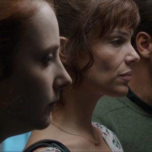 """Film della settimana: """"Vivere"""" di Francesca Archibugi"""