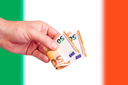 Cdp-Banco Bpm-Sace: 40 milioni al gruppo Esseco