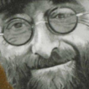 """""""Caro amico ti scrivo…"""", un francobollo omaggia Lucio Dalla"""