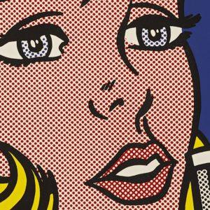 Stampe e multipli di prestigiose collezioni in asta da Sotheby's a New York