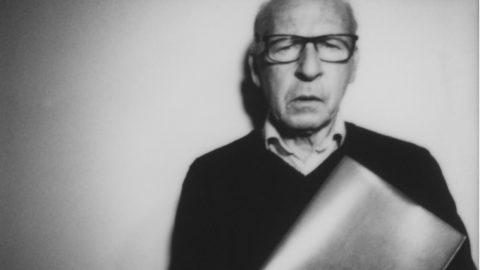 """Fotografia: """"Quello che resta"""", immagini di cronaca di Alberto Gandolfo"""