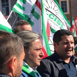 Whirlpool: dopo lo sciopero, incontro Conte-sindacati