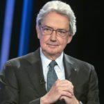 Acciaierie d'Italia e Bernabè: 7 punti per una svolta