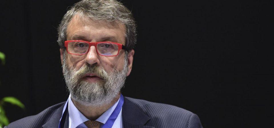 """Ceriani: """"Fisco, per battere l'evasione la priorità è ridurre l'erosione"""""""