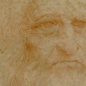 Leonardo da Vinci era davvero lo Steve Jobs del Rinascimento?