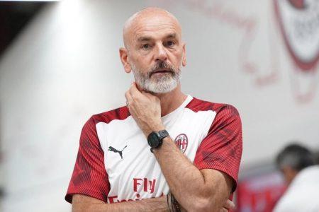Inter, Roma e Milan: sarà il giorno della riscossa?