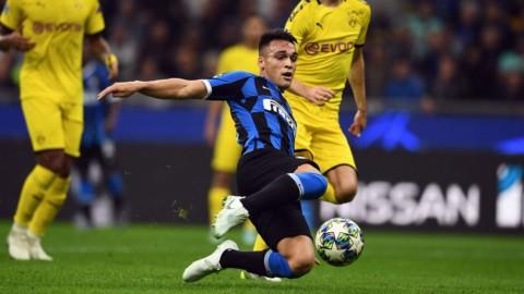 Covid-19 deprezza i top player: Inter, Juve e Milan rispondono così