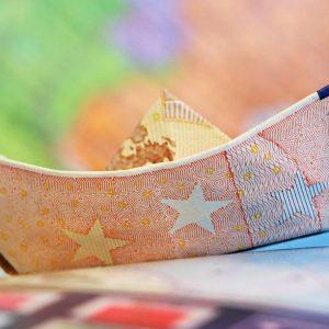 Flat tax, Partite Iva e imprese: le quattro novità per il 2020