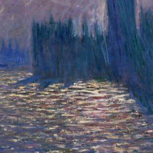 Foundation de l'Hermitage: le ombre nell'arte, dal Rinascimento ai giorni nostri