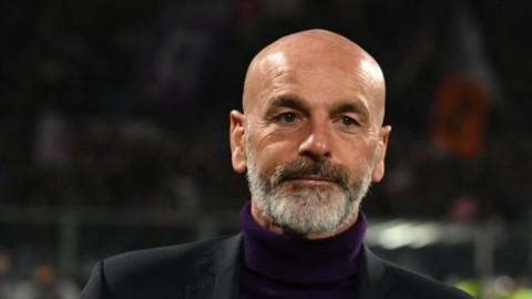Milan a Liverpool e Inter contro il Real: notte della verità in Champions