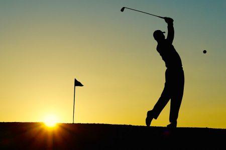 Golf, successo dell'Open a Roma con qualche neo