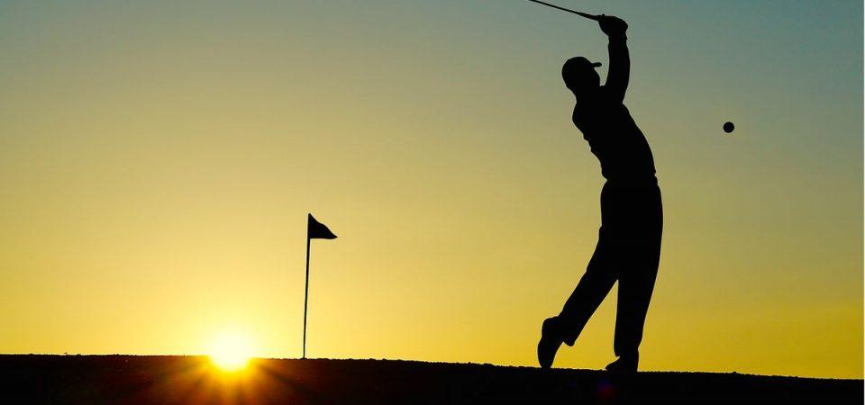 Golf, parte il campionato mondiale 2020 in Messico