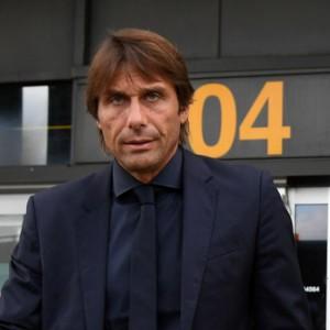 Champions: l'Inter si gioca tutto col Borussia, sfida austriaca per il Napoli
