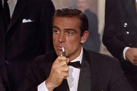 ACCADDE OGGI – 007: Bond,  il primo film 57 anni fa – VIDEO