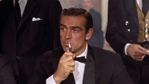 Amazon alla conquista di James Bond: 9 miliardi per MGM
